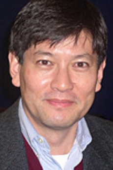 Mike Mochizuki